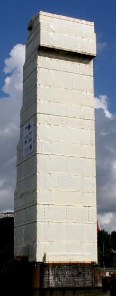 http://marymoore.org/files/gimgs/54_img6806-tower-hef-2-website.jpg