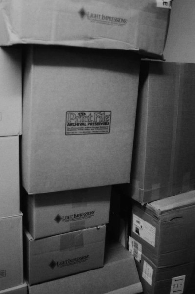 http://marymoore.org/files/gimgs/64_gescand-documentlast-basement-boxes.jpg